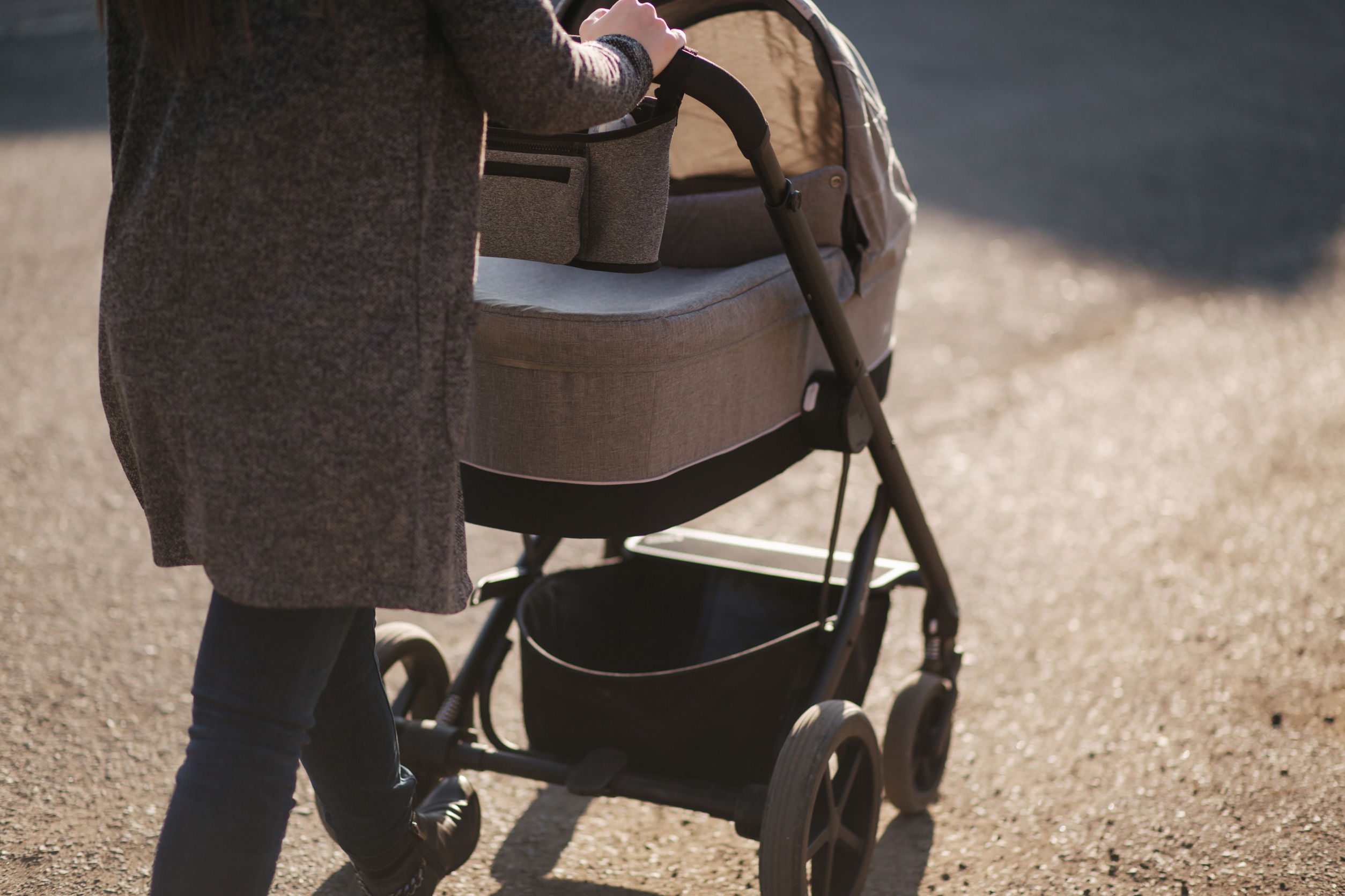 Pram footmuff: Shopping Guide and Recommendations (09/21)