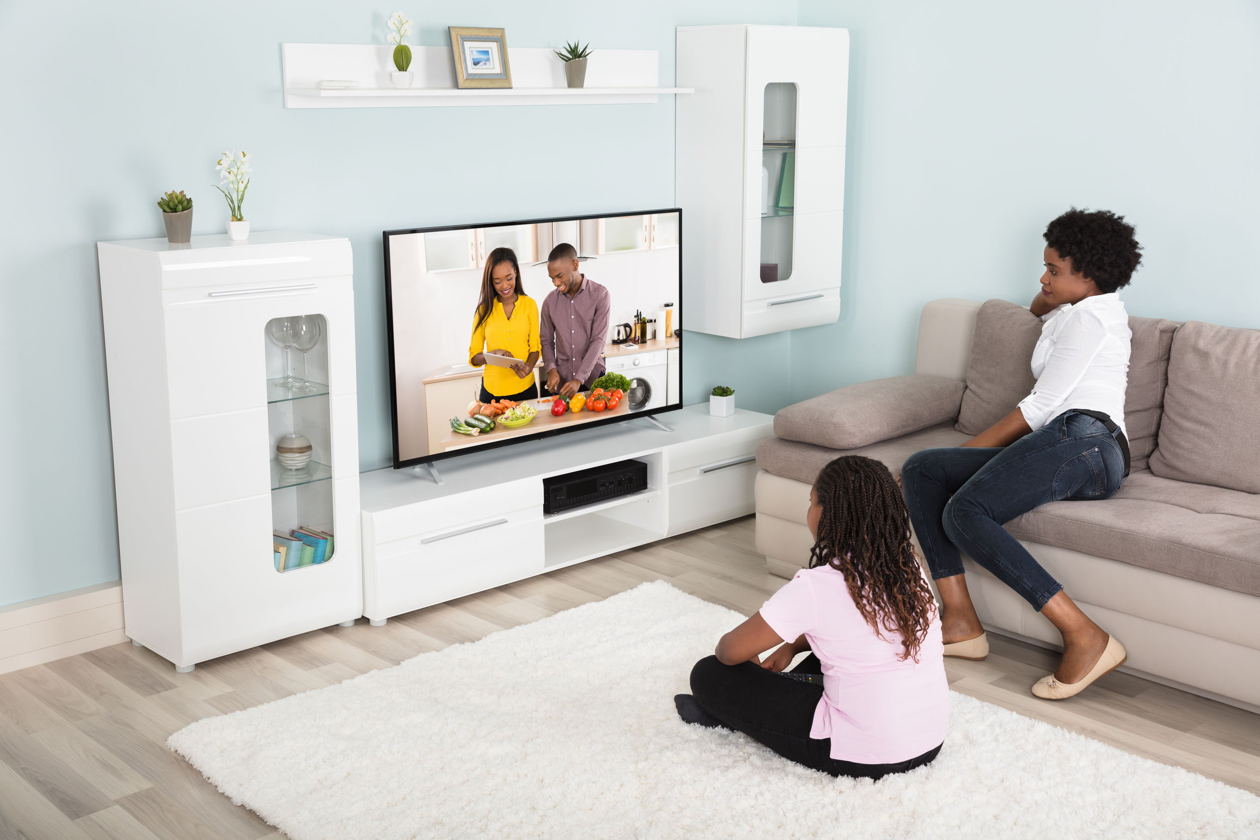 The Best Television: Shopping Guide and Recommendations (09/21)