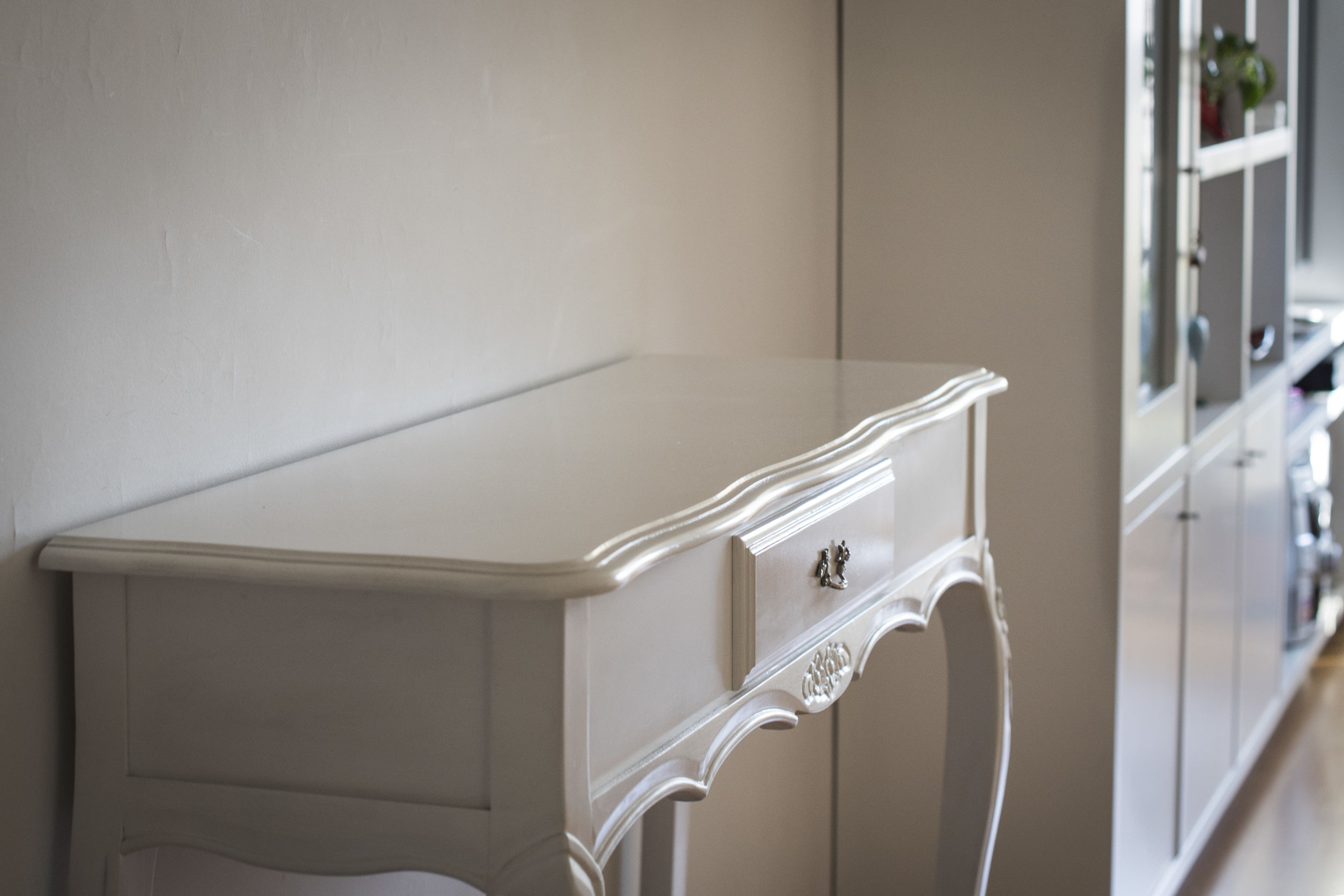 The Best Console Table: Shopping Guide and Recommendations (09/21)