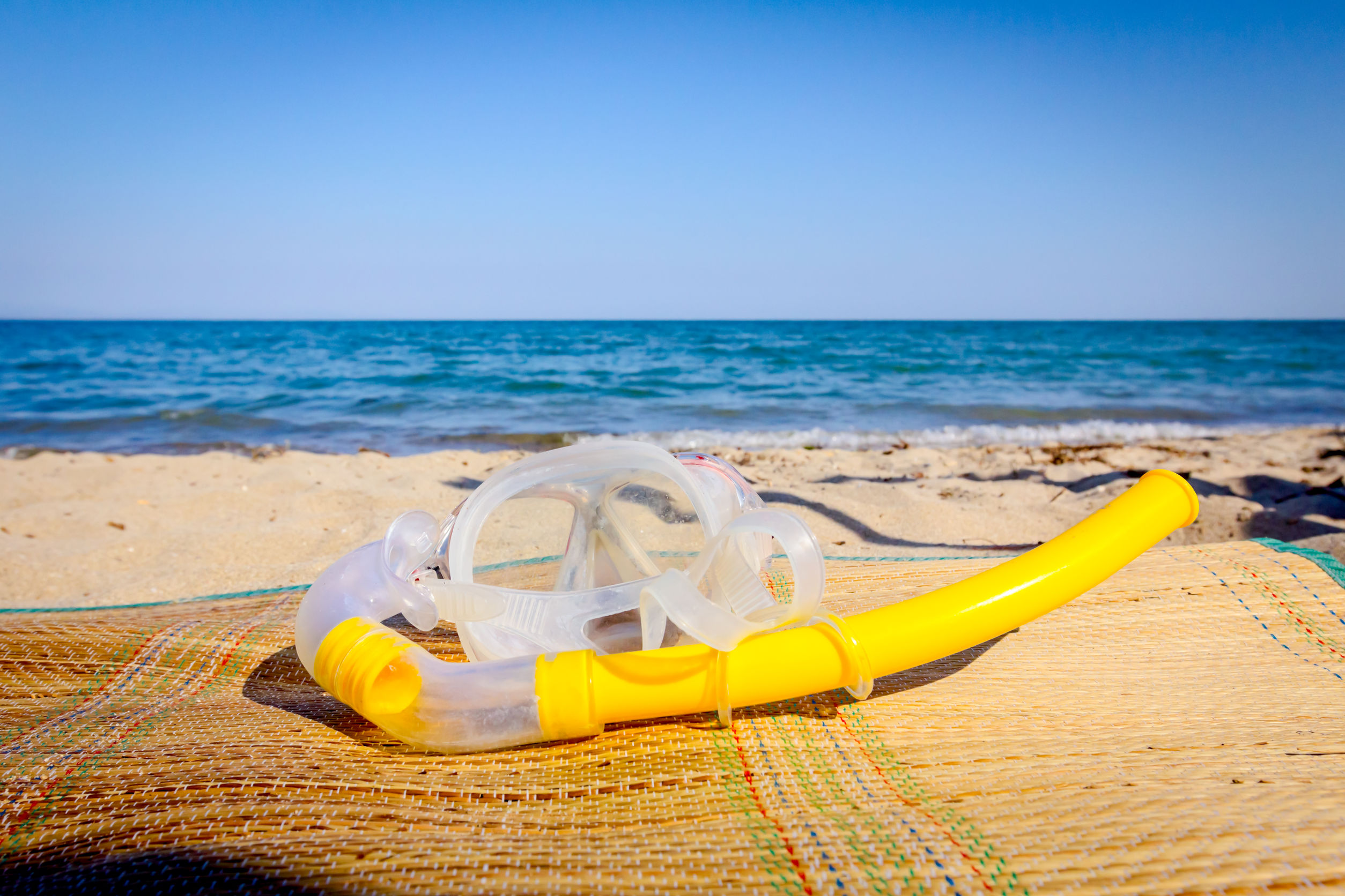 The Best Snorkel set: Shopping Guide and Recommendations (09/21)