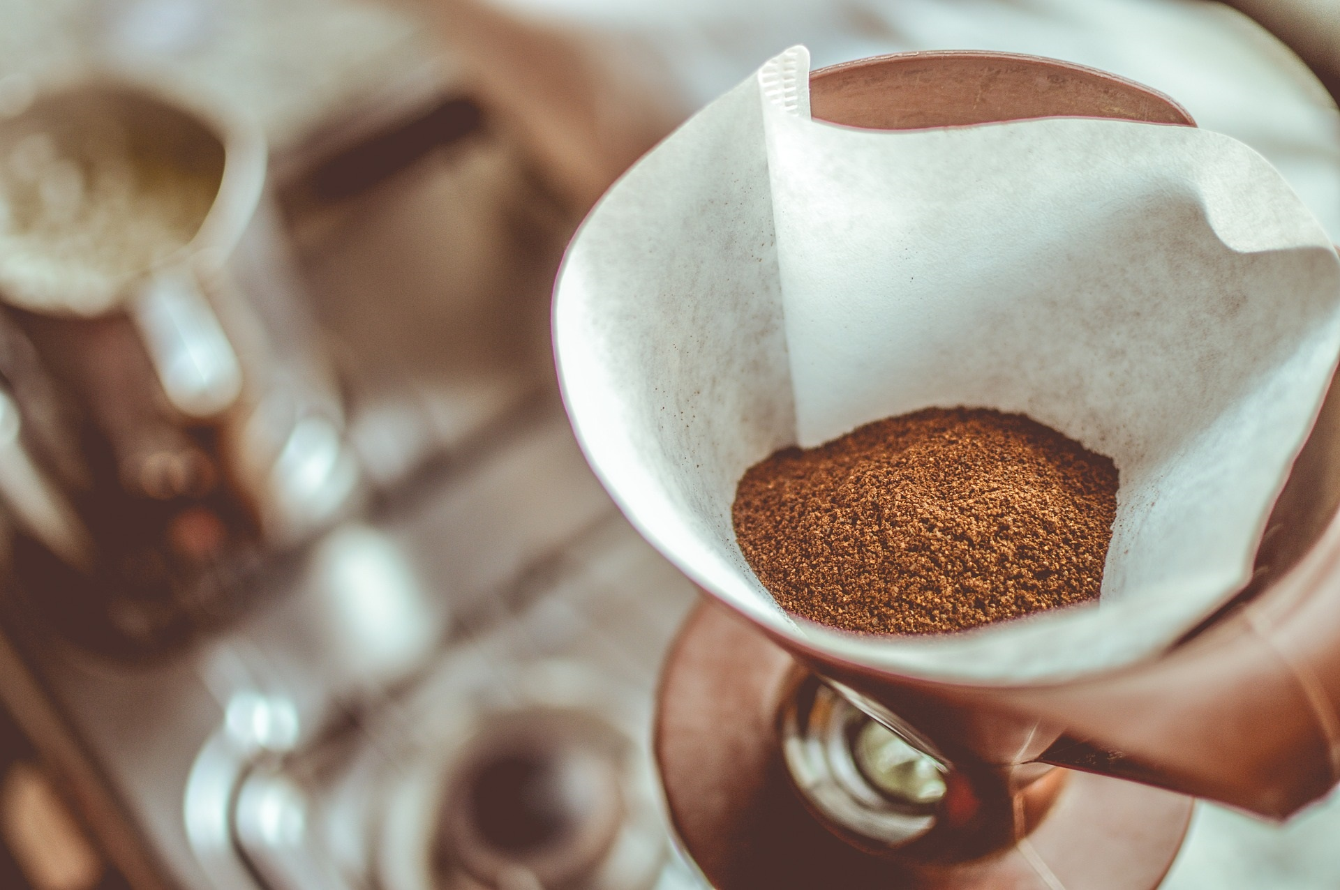 The Best Filter Coffee: Shopping Guide and Recommendations (09/21)