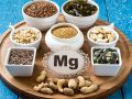 The Best Magnesium Malate: Shopping Guide and Recommendations (09/21)