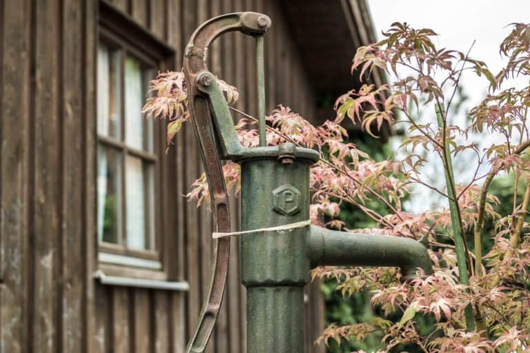 The Best Garden Pump: Shopping Guide and Recommendations (09/21)