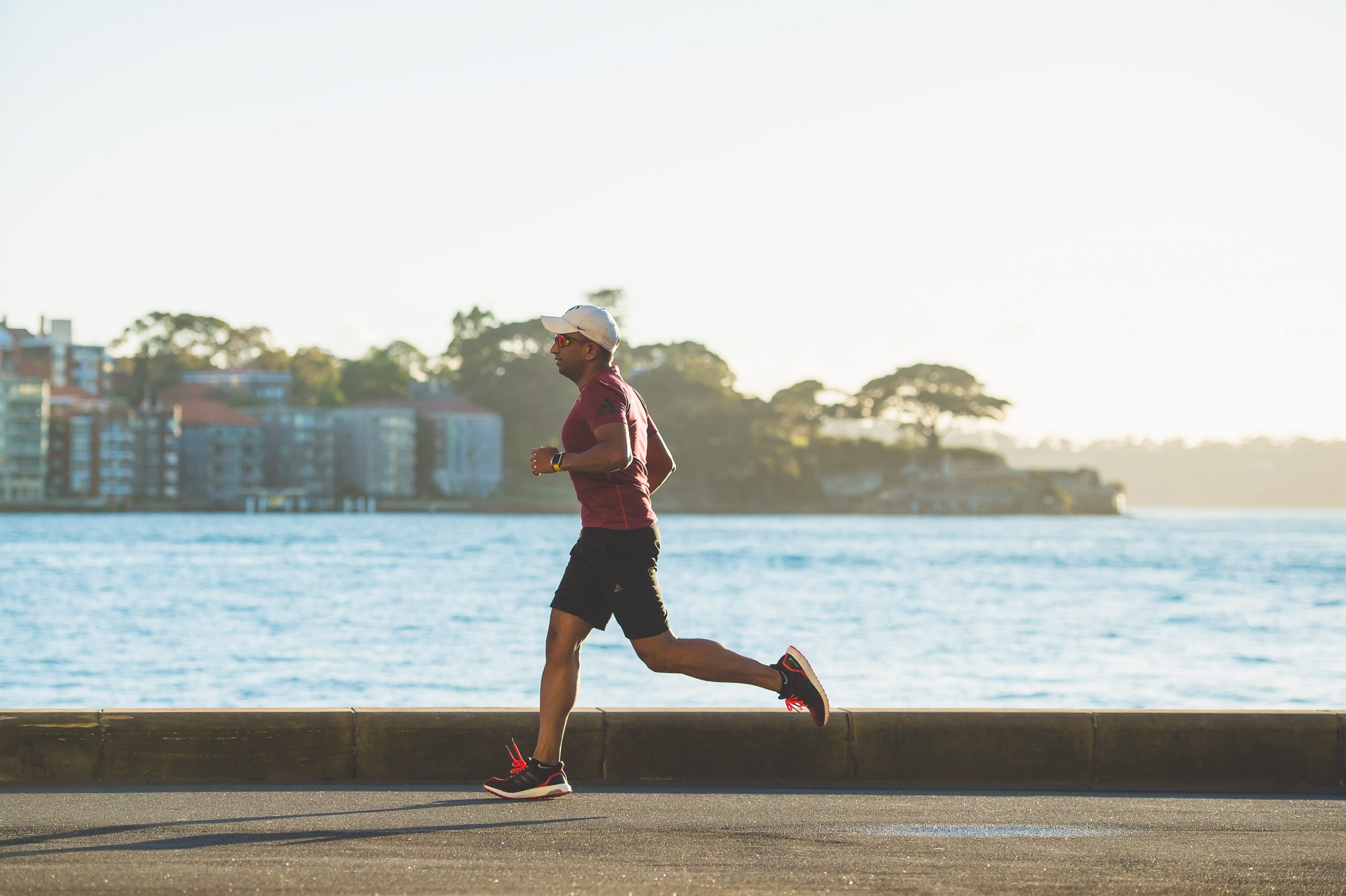 The Best Mens Running Shorts: Shopping Guide and Recommendations (09/21)