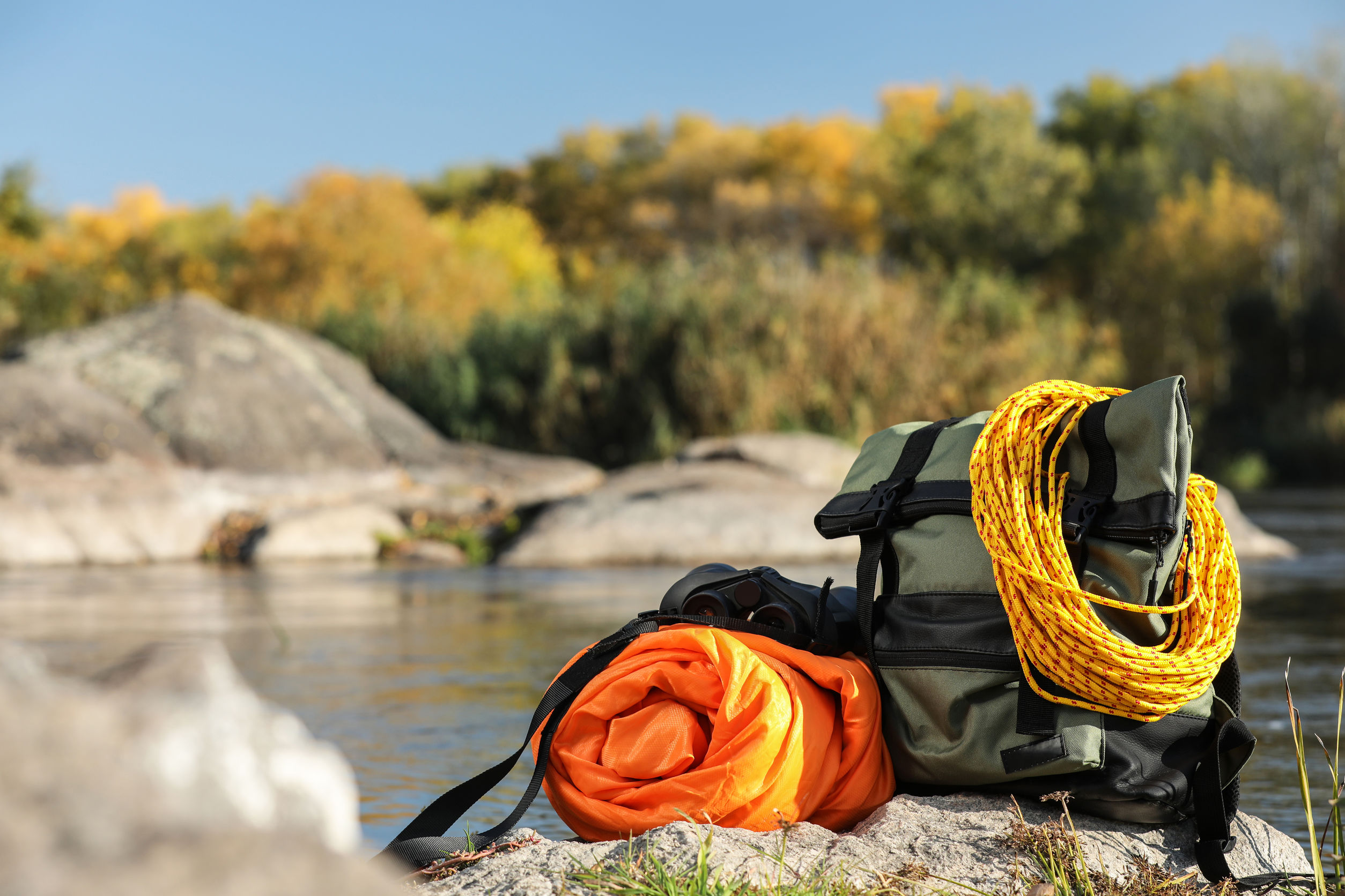 The Best Sleeping Bag: Shopping Guide and Recommendations (09/21)