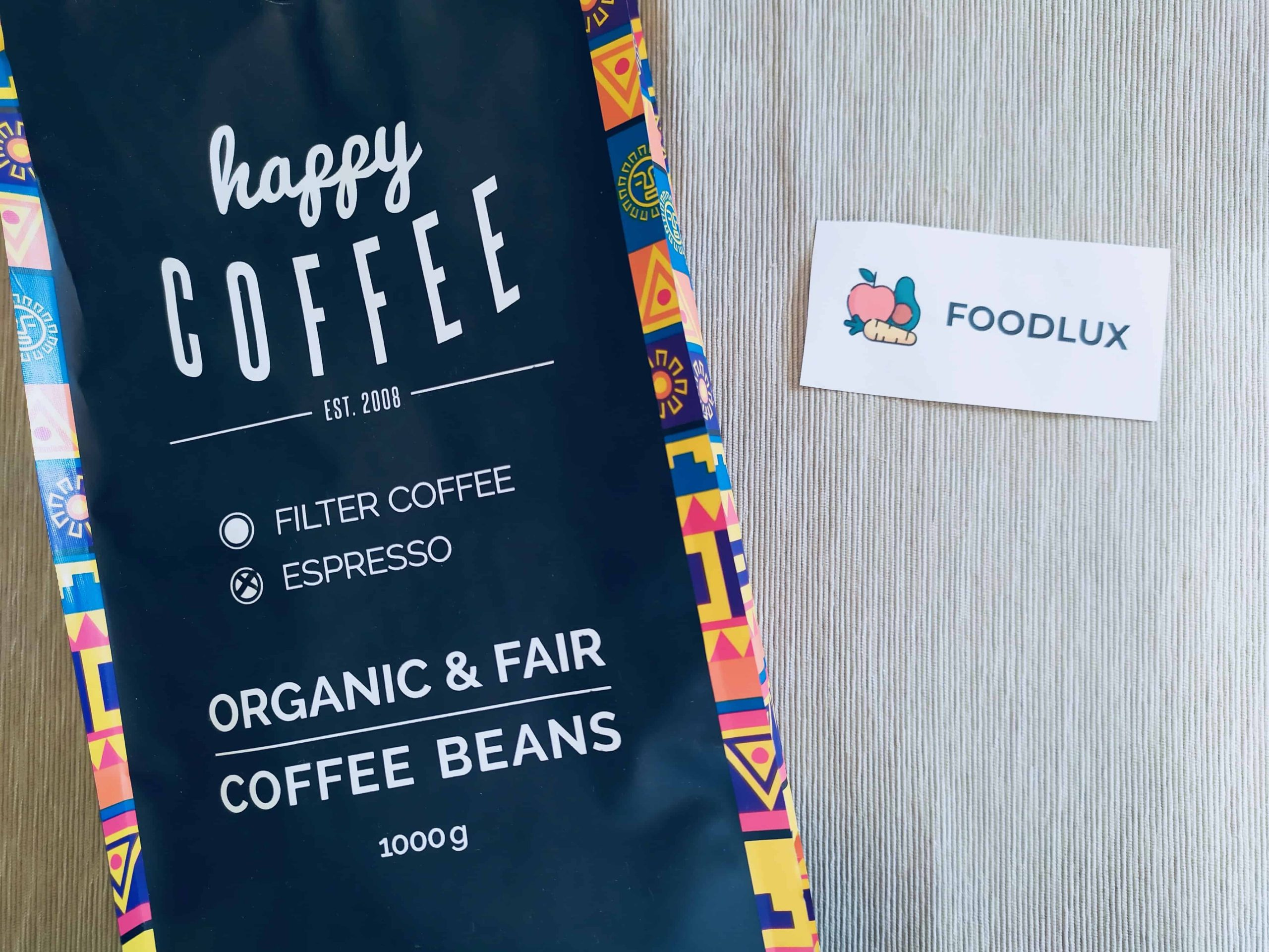 The Best Espresso Beans: Shopping Guide and Recommendations (09/21)