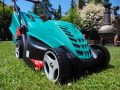 The Best Electric Lawn Mower: Shopping Guide and Recommendations (09/21)