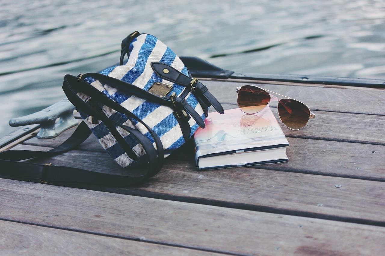 The Best Weekender: Shopping Guide and Recommendations (09/21)