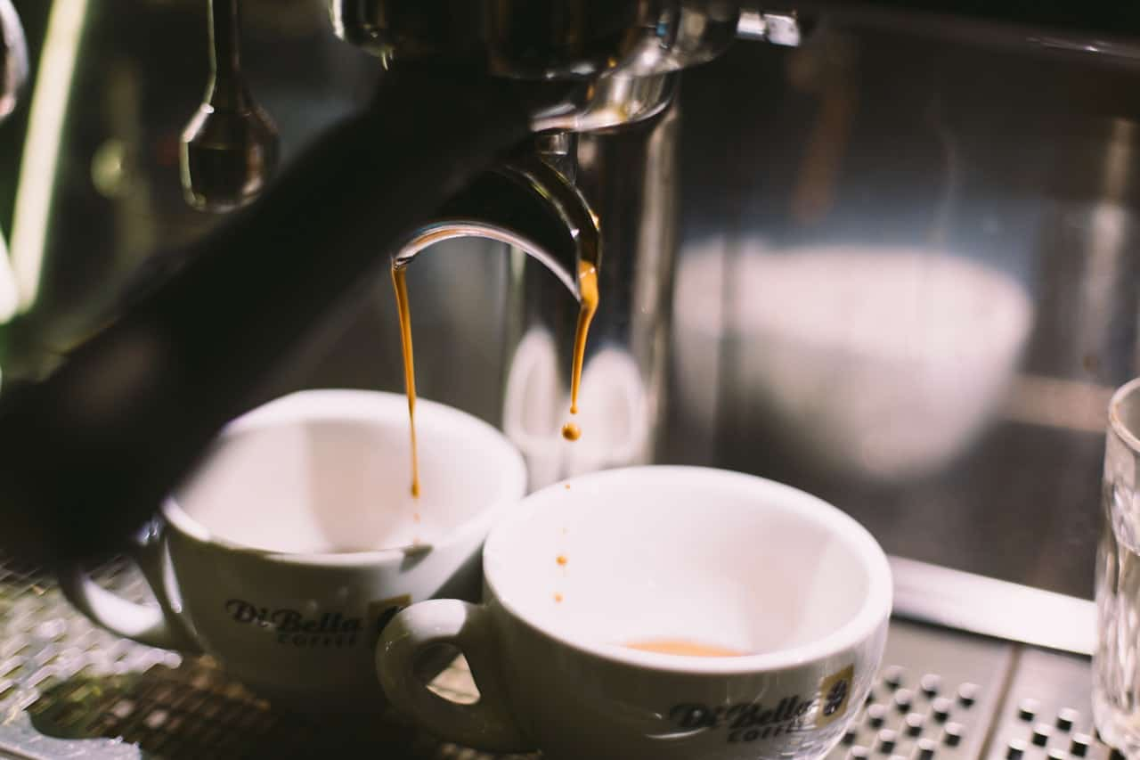 The Best Italian Espresso Machine: Guide and Recommendations (09/21)