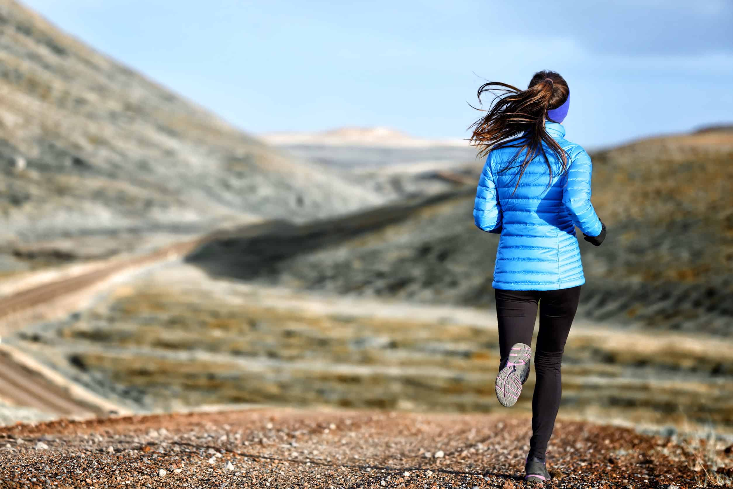 The Best Running Jackets: Shopping Guide and Recommendations (10/21)