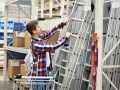 The Best Rope Ladder: Shopping Guide and Recommendations (09/21)