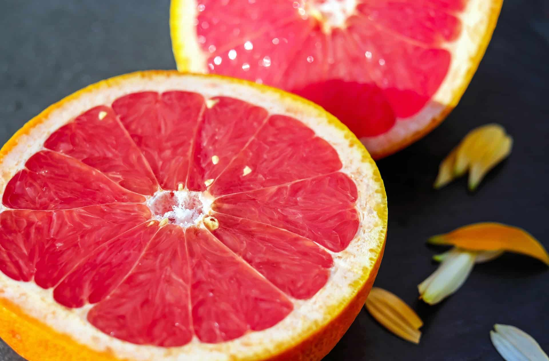 The Best Grapefruit Seed Extract: Shopping Guide and Recommendations (09/21)