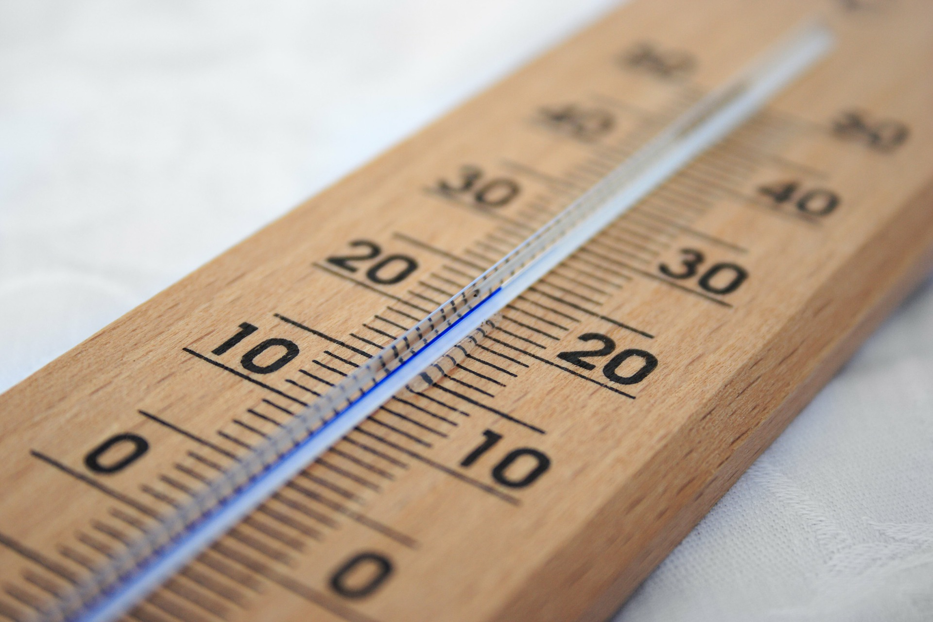 Thermometer-1