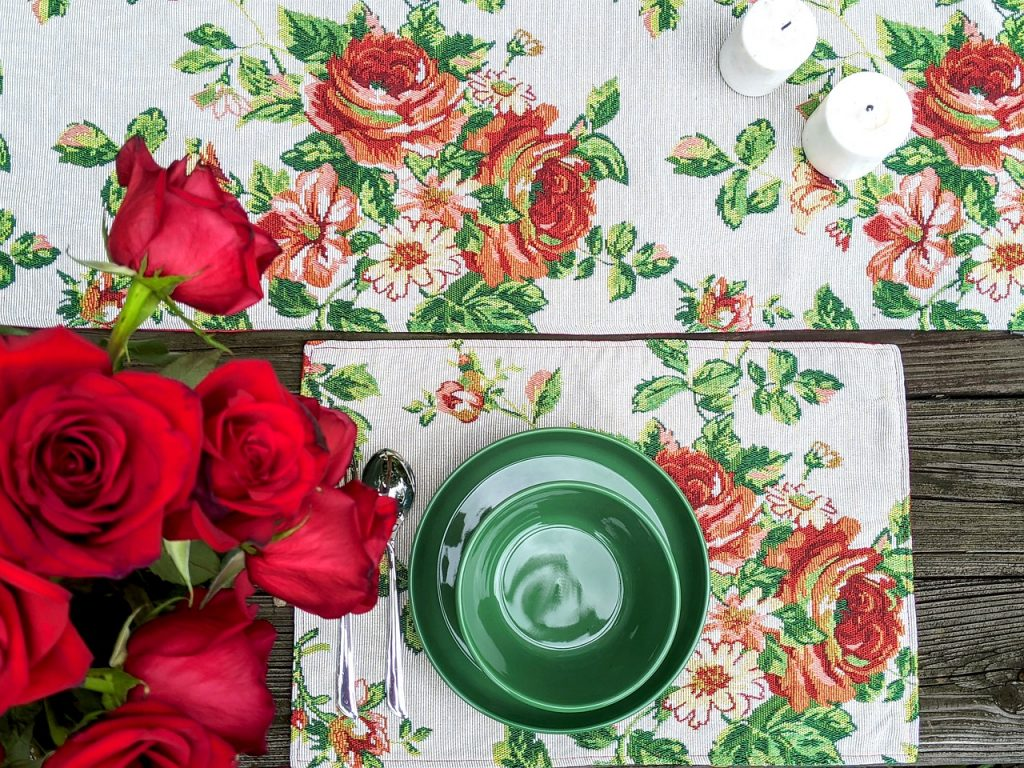 The Best Placemat: Shopping Guide and Recommendations (09/21)