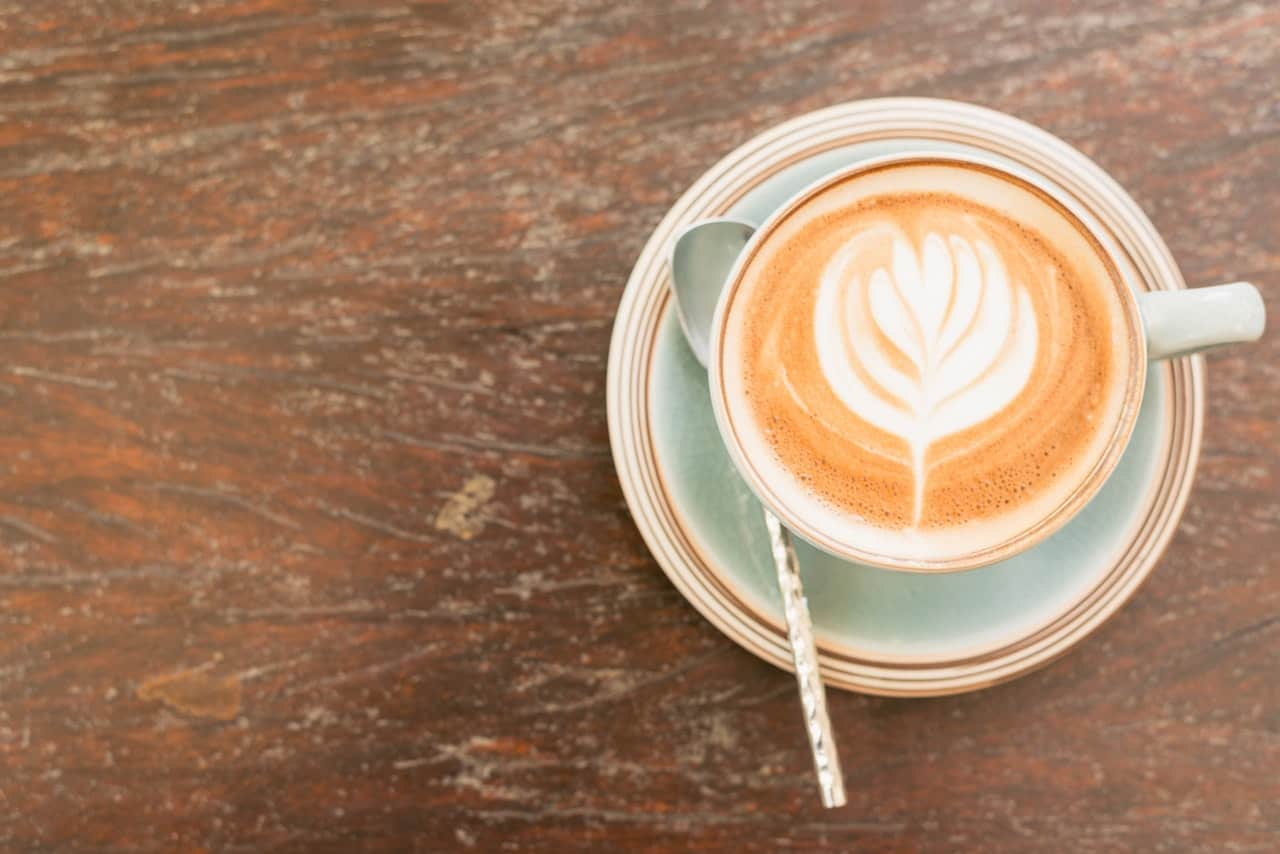The Best Cappuccino Machine: Shopping Guide and Recommendations (09/21)
