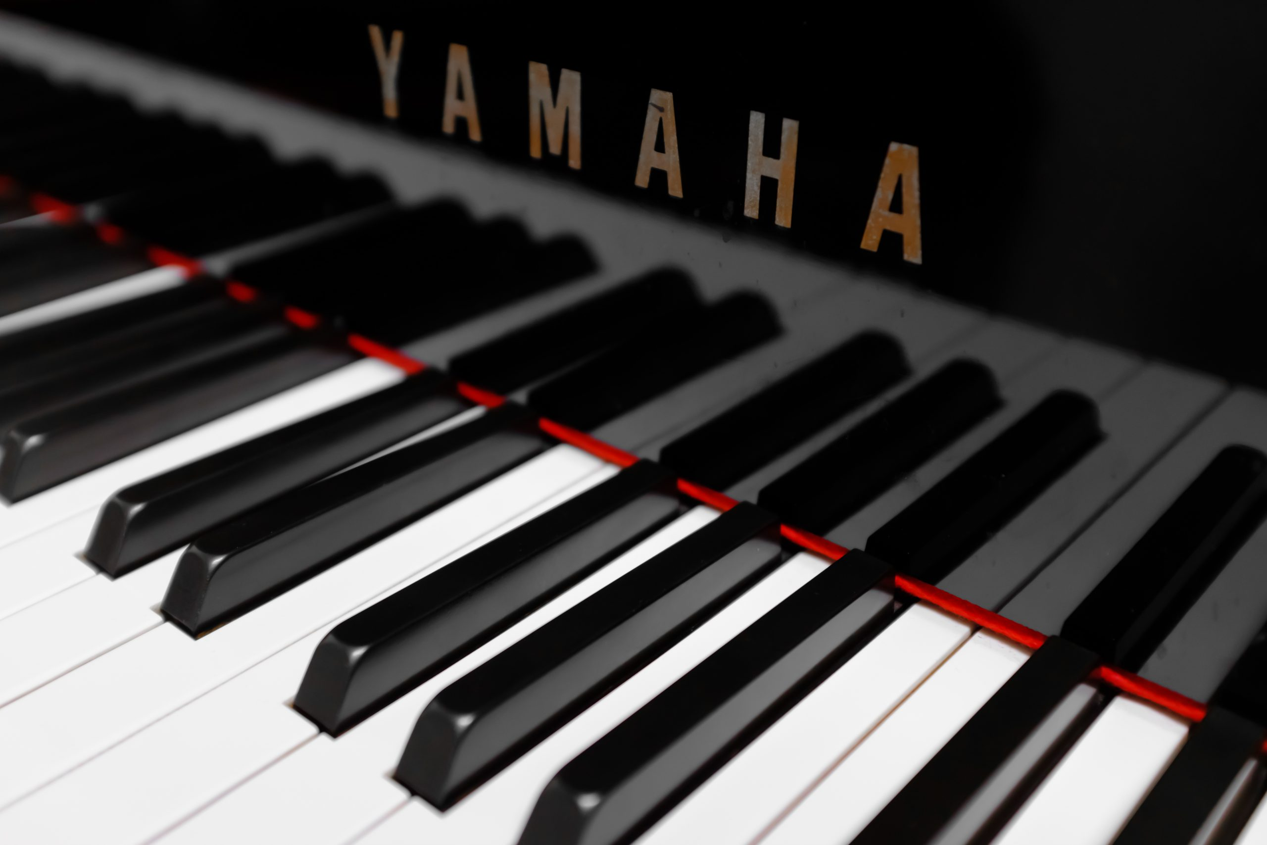The Best Yamaha Keyboard: Shopping Guide and Recommendations (09/21)