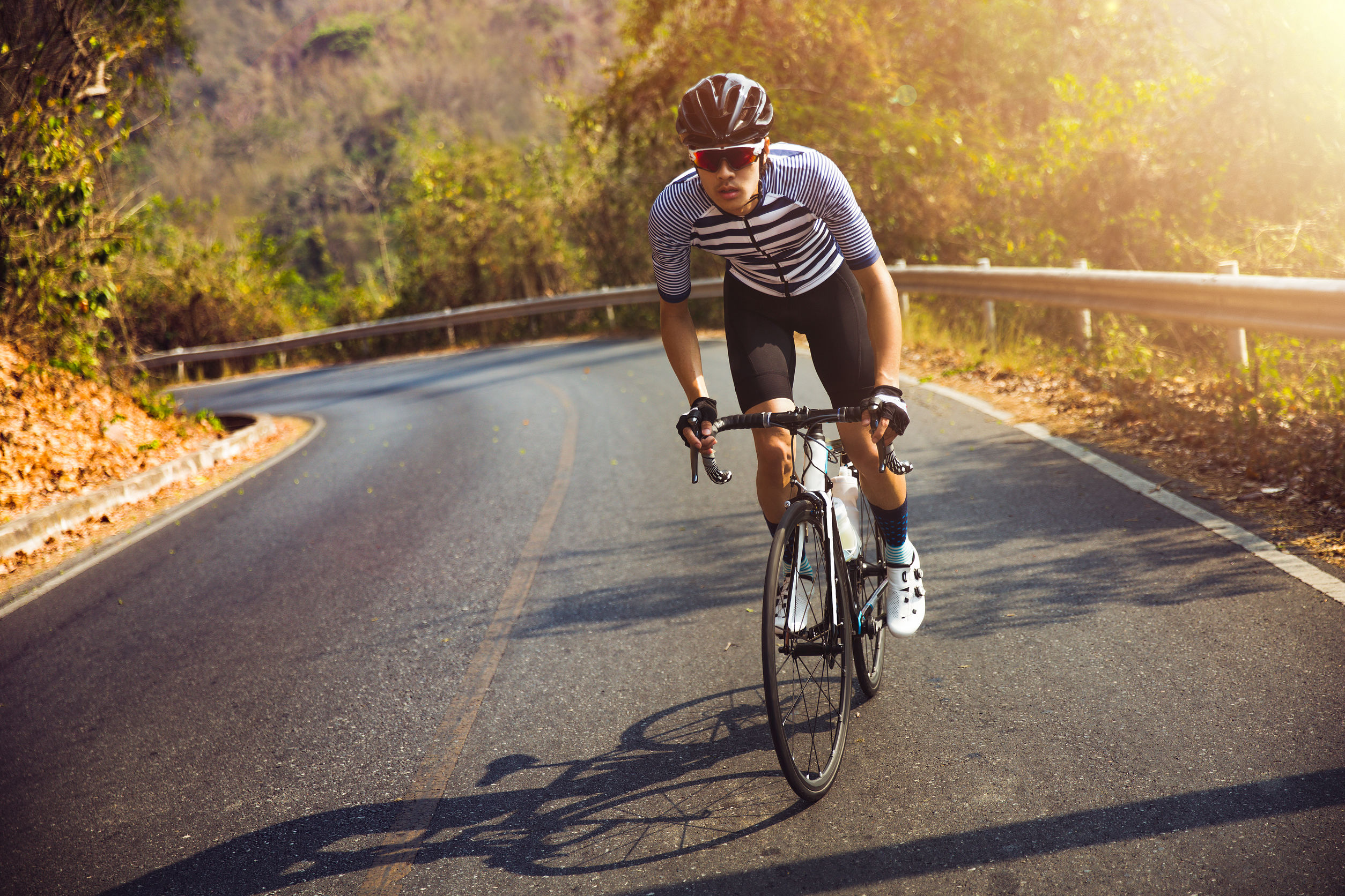 The Best Road Bike Pedals: Shopping Guide and Recommendations (09/21)