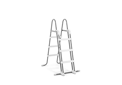 intex pool ladder for above ground pool