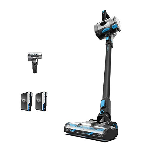 Vax ONEPWR Blade 4 Pet Dual Battery Cordless Vacuum Cleaner with Motorised Pet Tool – CLSV-B4DP