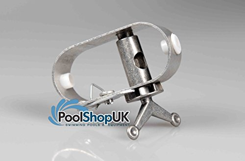 Above Ground Pool Winter Debris Cover Replacement Ratchet