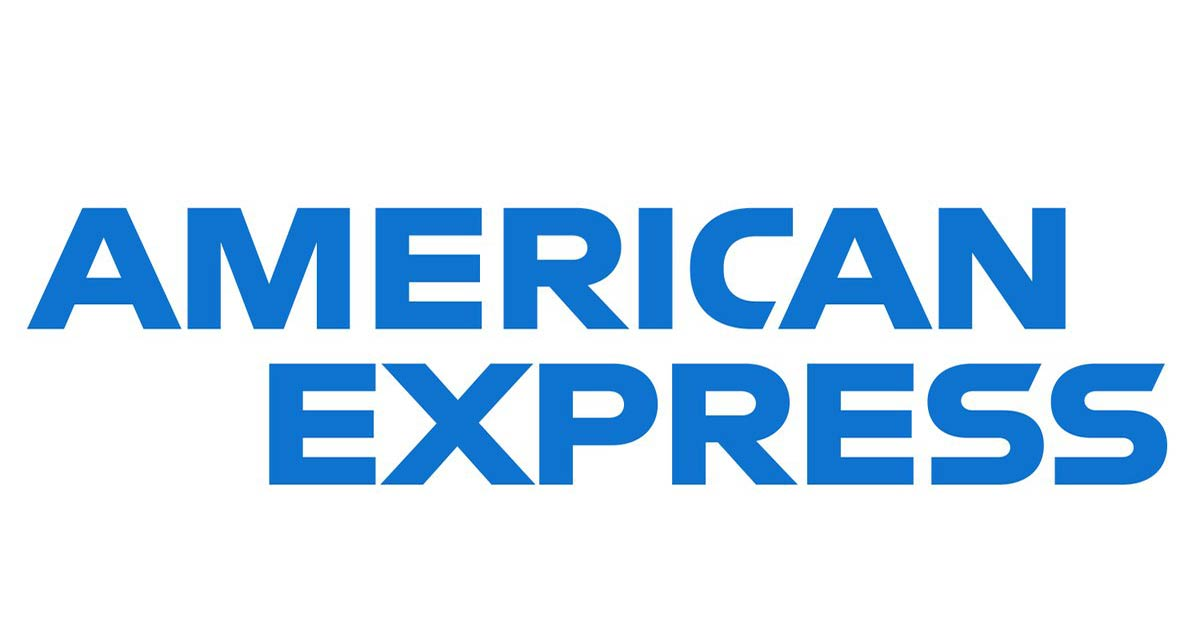 Serve Cash Back de American Express