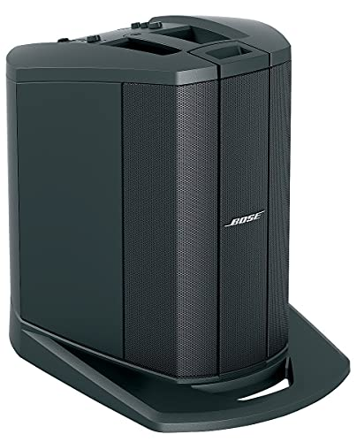 Bose L1 Compact w/ carry Case & Bluetooth Adapter - Bundle